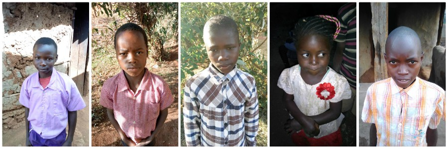 Moi's Bridge Children Sponsor a Child sponsorship Kenya Poor 900x300