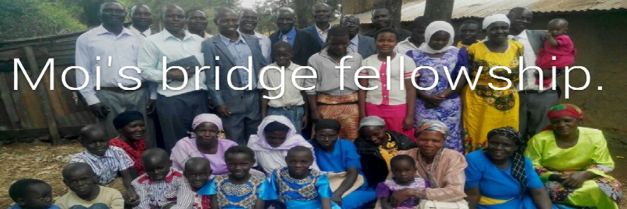Mois Bridge Christian Rift Valley poor ppoverty donate Fellowship 900x300
