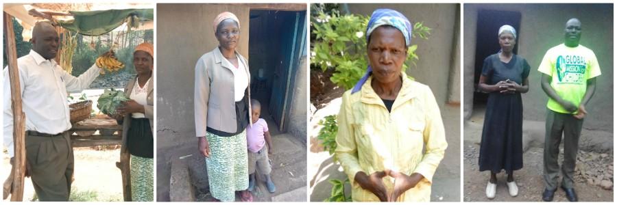 widow banner kenya sponsor a widow poverty 900 X 300