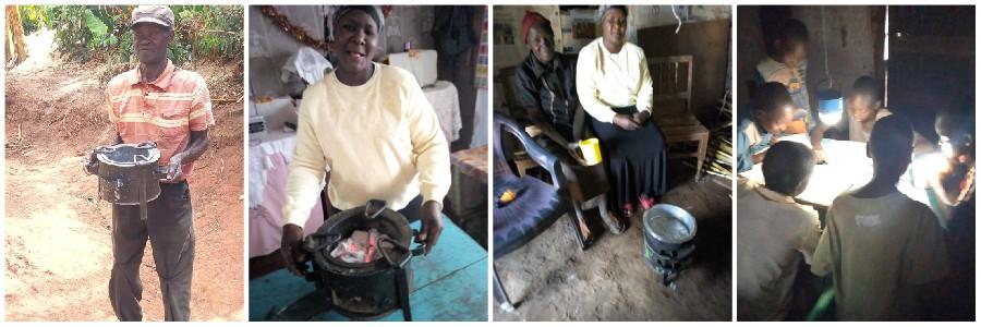 GMFC WFF Moisbridge Kenya