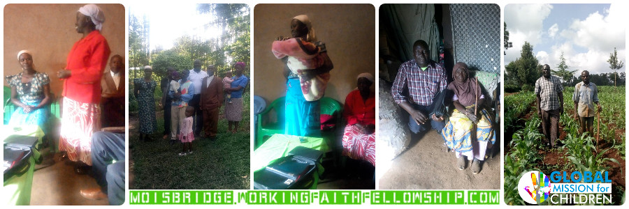 Moisbridge Kenyan Brethren Update Banner May 2021